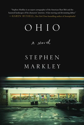 ohio-book-cover.jpg
