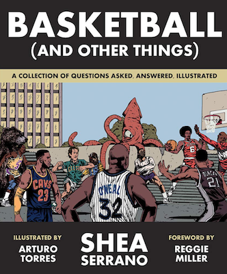 basketball-and-other-things-book-cover.png