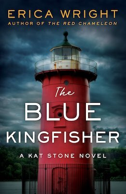 the-blue-kingfisher-book-cover.jpg