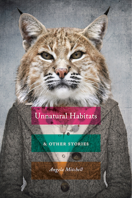 unnatural-habitats-book-cover.jpg