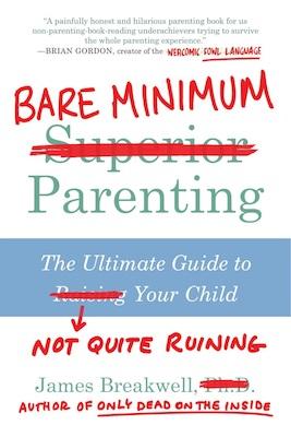 bare-minimum-parenting-book-cover.jpg