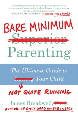 bare-minimum-parenting-book-cover.jpg
