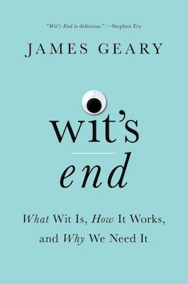 wits-end-book-cover.jpg