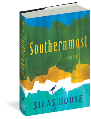 southernmost-book-cover.png