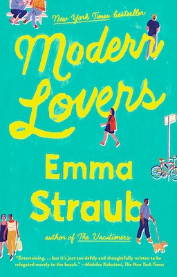 modern-lovers-book-cover.jpg