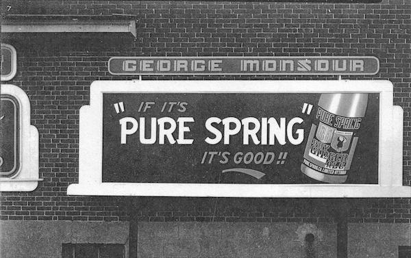Image courtesy of City of Ottawa Archives