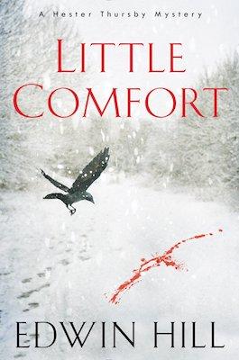 little-comfort-book-cover.jpg