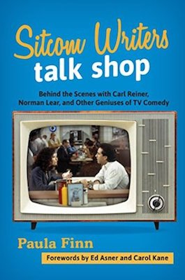 sitcom-writers-talk-shop-book-cover.jpg