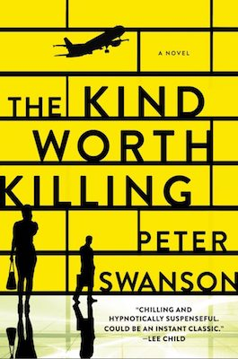 the-kind-worth-killing-book-cover.jpg