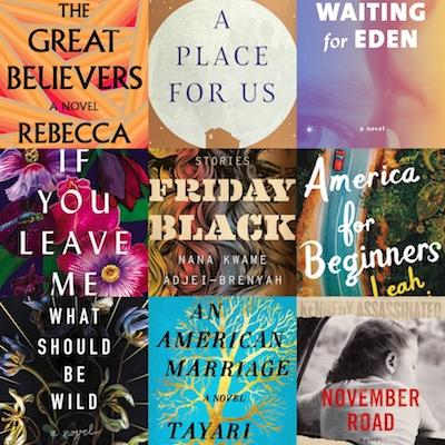 best-books-2018-website.jpg