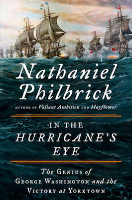 in-the-hurricanes-eye-book-cover.jpeg
