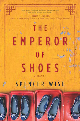 the-emperor-of-shoes-book-cover.jpg