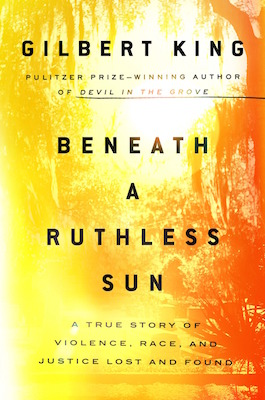beneath-a-ruthless-sun-book-cover.jpg