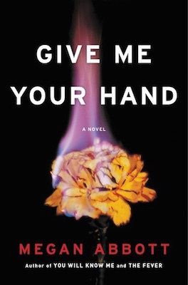give-me-your-hand-book-cover.jpg