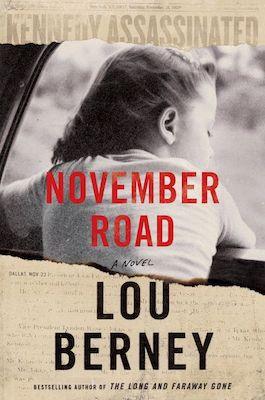 november-road-book-cover.jpg