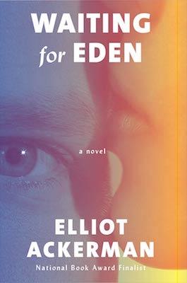 waiting-for-eden-book-cover.jpg
