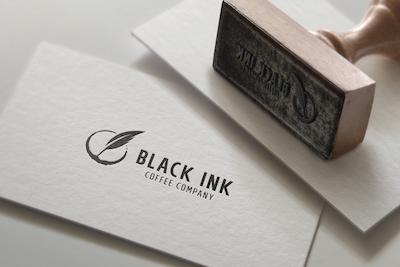black-ink-coffee