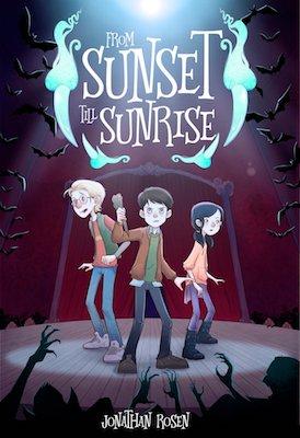 from-sunset-till-sunrise-book-cover