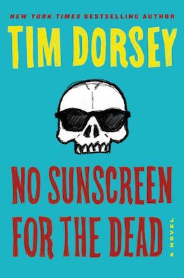 no-sunscreen-for-the-dead-book-cover.jpg