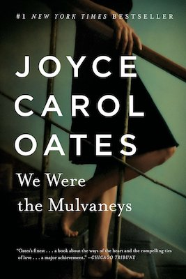 we-were-the-mulvaneys-book-cover.jpg