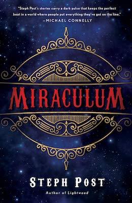miraculum-book-cover.jpg