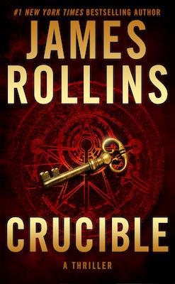 crucible-book-cover.jpg