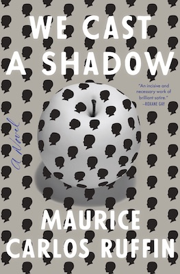we-cast-a-shadow-book-cover.jpg