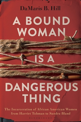 a-bound-woman-is-a-dangerous-thing-book-cover.jpg