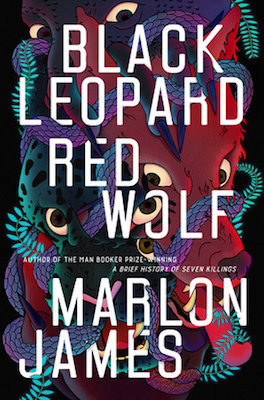 black-leopard-red-wolf-book-cover.jpeg