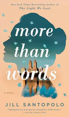 more-than-words-book-cover.jpg