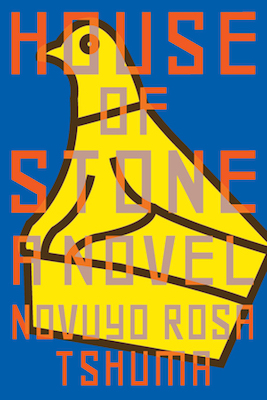 house-of-stone-book-cover.jpeg
