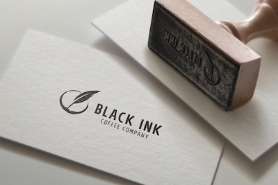 black-ink-coffee-company-logo.jpg