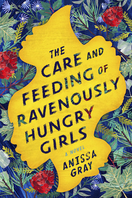 the-care-and-feeding-of-ravenously-hungry-girls-book-cover.jpg