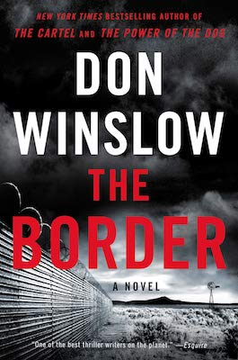 the-border-book-cover.jpg