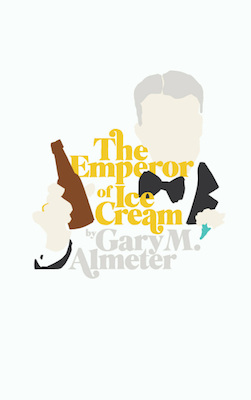 the-emperor-of-ice-cream-book-cover.jpeg