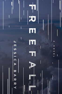 freefall-book-cover.jpg