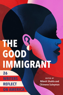 the-good-immigrant-book-cover.jpg
