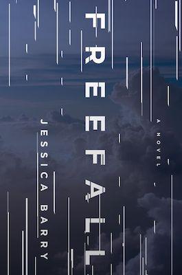 freefall-book-cover.jpg