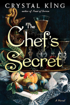 the-chefs-secret-book-cover.jpg