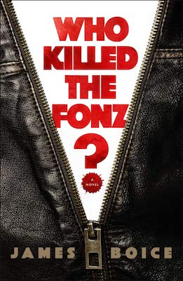 who-killed-the-fonz-book-cover.jpg
