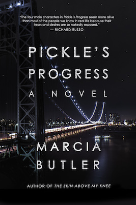 pickles-progess-book-cover.jpg