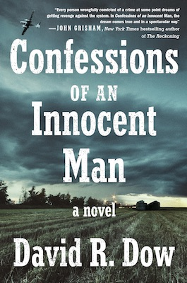 confessions-of-an-innocent-man-book-cover.jpg
