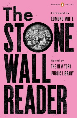 the-stonewall-reader-book-cover.jpg