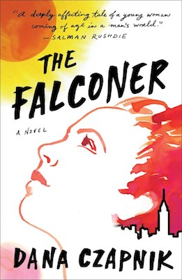 the-falconer-book-cover.jpg