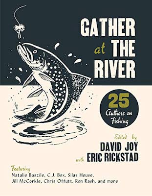 gather-at-the-river-book-cover.jpg