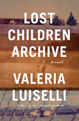 lost-children-archive-book-cover.jpg