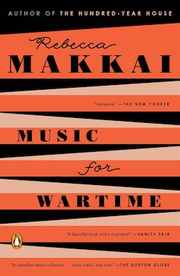music-for-wartime-book-cover.jpg
