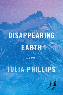 disappearing-earth-book-cover.jpg