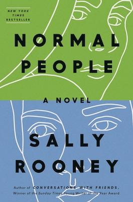normal-people-book-cover.jpg
