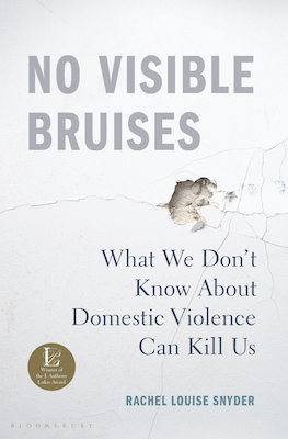 no-visible-bruises-book-cover.jpg